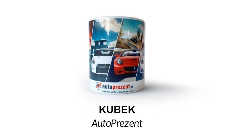 Kubek autoprezent.pl#2
