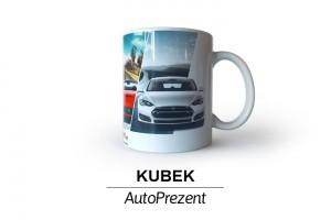 Kubek autoprezent #4