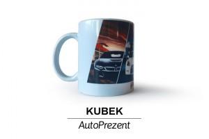 Kubek autoprezent #5