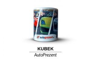 Kubek autoprezent #6