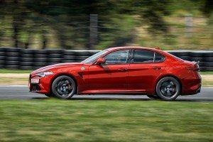 Alfa_Romeo_Giulia_Qua