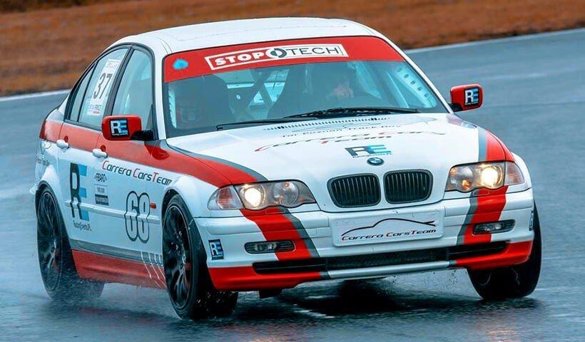 BMW_330l_e46