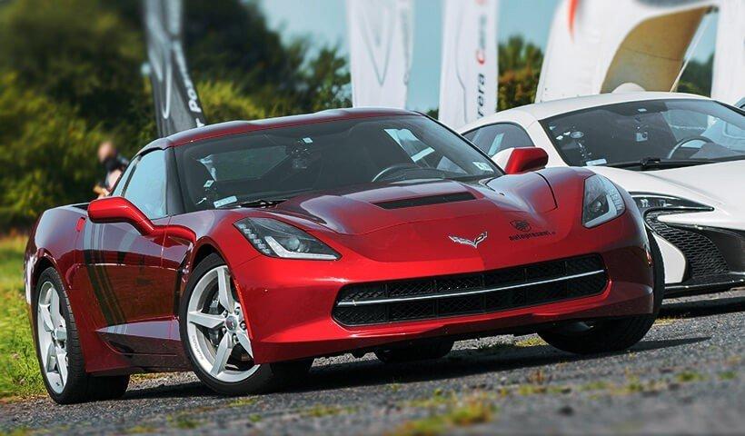 Chevrolet_Corvette_C7