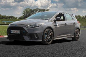 Ford_Focus_RS_mk3
