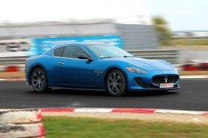 Maserati_GT_MC