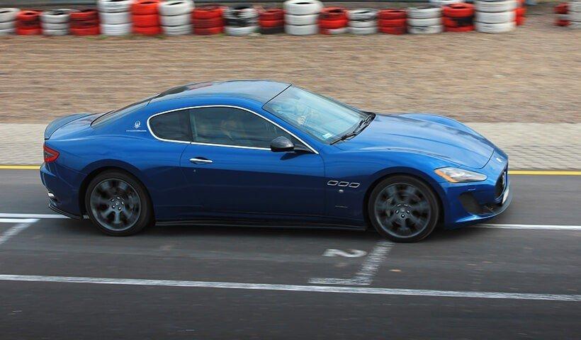 Maserati_GT_MC na torze