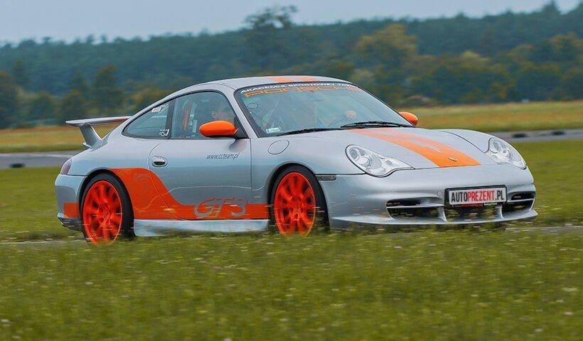 Porsche_911gt3_996
