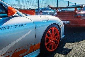 Porsche_911gt3_996 koło