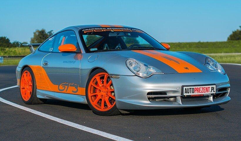 Porsche_911gt3_996 przód