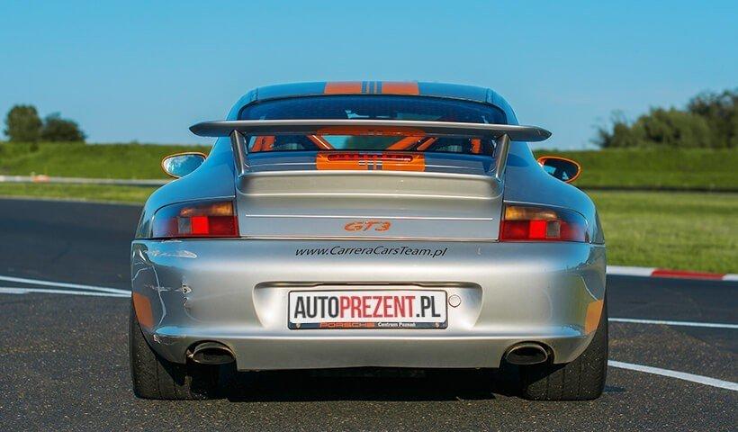 Porsche_911gt3_996 tył