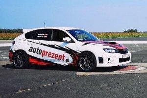 Subaru_Impreza_Wrx_STI