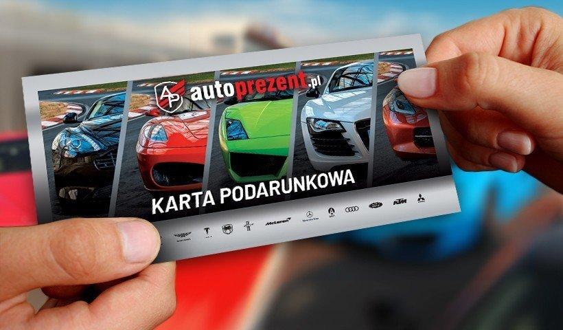 Karta od autoprezent,pl